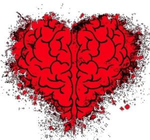 sydänaivot 2